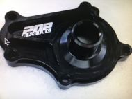 Billet Water Pump Cover - Replaces 3XV-12422-00