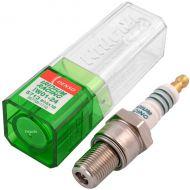 Denso IW01-24 Iridium Racing Plug