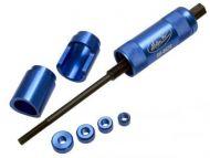 Piston Pin Tool