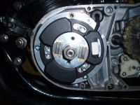 2 Powerdynamo Solid State Ignition - Yamaha RD and RZ