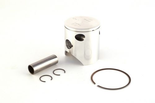 VHM PISTON 55.93 98-08 TZ125 00-08 TZ250 FLAT TOP