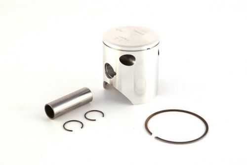 VHM PISTON 55.93mm 88-90 TZ250 DOME TOP