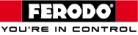 Ferodo FBZ025A Brake Fluid