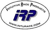 Intuitive Race Products