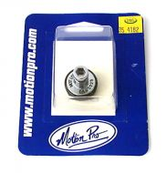Jet Wrench 6mm Hex