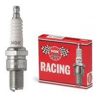 Race Spark Plug for TZ125/250 & RS125/250
