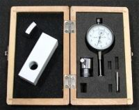 Ignition Timing - Deck Height Kit