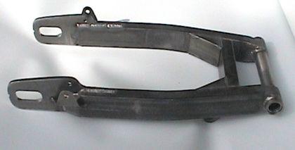 Custom Chromoly Swingarm - RD400 - RD350 -RD250 - R5 - TD3 - TD1